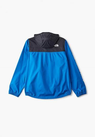 Ветровка The North Face T93NKGWXN - 2