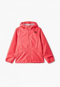 Ветровка The North Face T93NHT4CK - 1