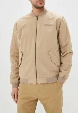 Куртка утепленная Quiksilver EQYJK03468