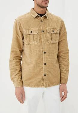 Рубашка Quiksilver EQYWT03776