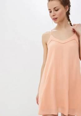 Платье Roxy ERJWD03294