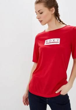 Футболка Roxy ERJZT04533