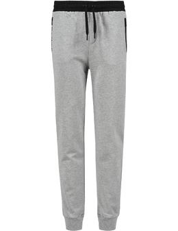 Спортивные брюки Lagerfeld 105663