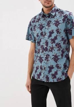 Рубашка Pal Zileri Lab OP70LR42-50544