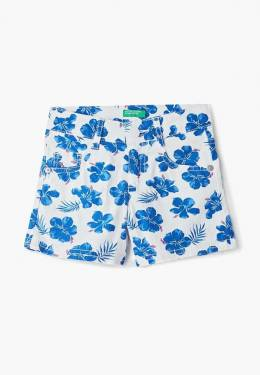 Шорты United Colors Of Benetton 4CP059D40