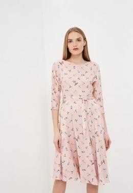 Платье Terekhov Girl 2D026