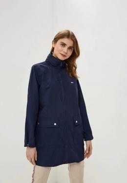 Куртка Tommy Jeans DW0DW06061