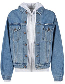 Куртка Forte Dei Marmi Couture 105948