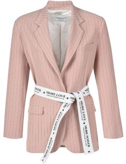 Пиджак Forte Dei Marmi Couture 105911
