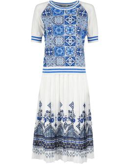 Платье Ballantyne 106083