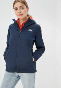 Куртка The North Face T0A8BAU6R - 1