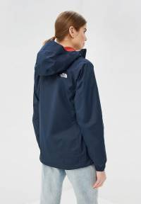 Куртка The North Face T0A8BAU6R - 2