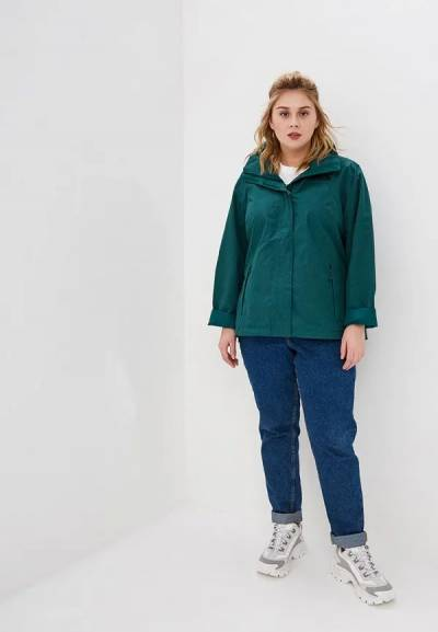 Куртка The North Face T0A3X6RYP - 2