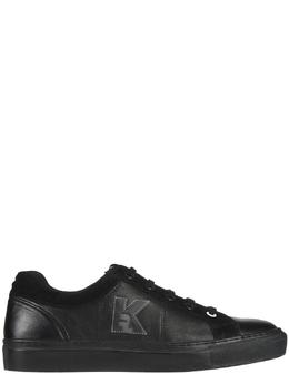Кеды Karl Lagerfeld 106405