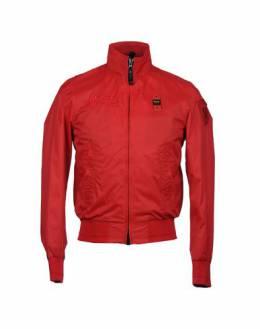 Куртка Blauer 41410685OC