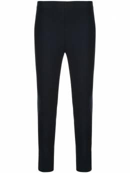 10 Crosby Derek Lam Sullivan Legging TC00102CR