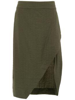 Olympiah юбка 'Maggiolina' 119202