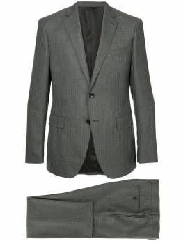 D'Urban строгий костюм-двойка D3808TM25097