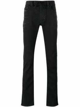 Diesel джинсы скинни 'Thavar' THAVARSPBNNE00SW4Z0677N