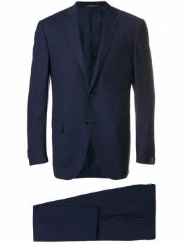 Corneliani костюм-двойка 8172228118472