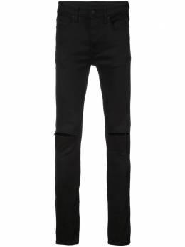 Ksubi джинсы 'Van Winkle' 100065358