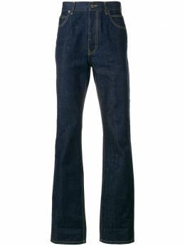 Calvin Klein 205W39nyc классические джинсы прямого кроя 81MWPA21C155