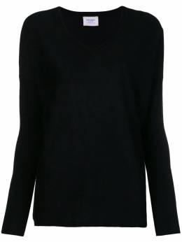 Snobby Sheep V-neck sweater 41SOPHIA
