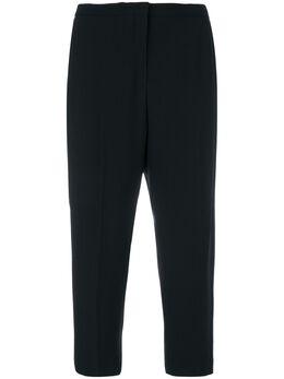 No. 21 укороченные брюки N2MB0825336