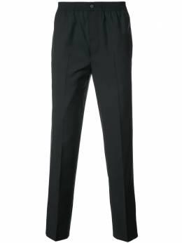 Alexander Wang зауженные брюки 6W184028J4FB1331S18