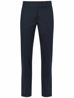 Alcacuz Fortune skinny trousers IS37048A9