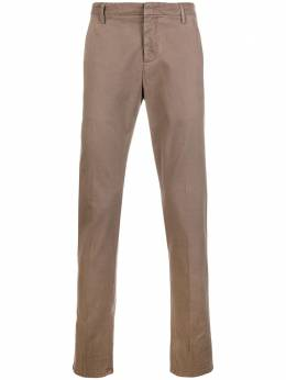 Dondup straight trousers UP235GS0036PTD