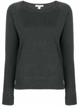 James Perse longsleeved sweatshirt WXA3247