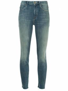 Mother джинсы 'Looker' 1411173