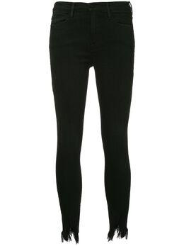 Frame брюки скинни LHSKSH398