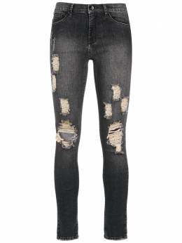Amapo Rocker Three skinny jeans AMV11019