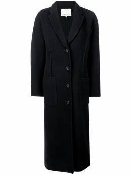 3.1 Phillip Lim classic long coat P1818291DBW