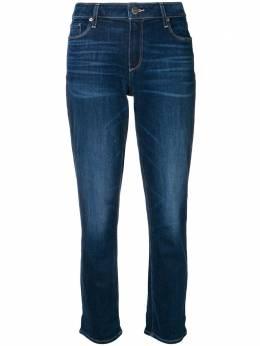 Paige укороченные джинсы 35059845250
