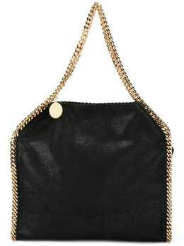 Stella McCartney сумка-тоут 'Falabella' 261063W9355