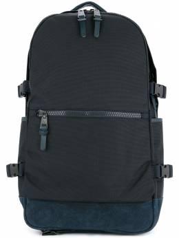 Makavelic рюкзак 'Monarca B311' 310710106