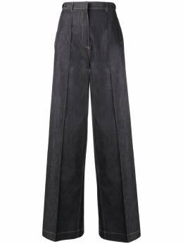 Rokh широкие брюки R1CA22CM