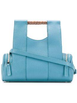 Corto Moltedo сумка-тоут 'Priscillini' B4784426