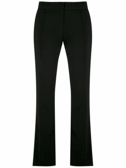 Olympiah tailored trousers 219204