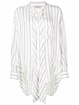 Balenciaga рубашка 'New Swing' 520497TDN03