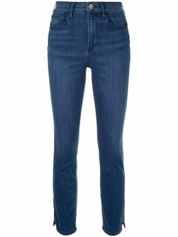 3x1 джинсы скинни средней посадки W3SSV0221
