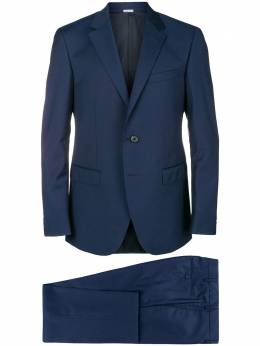 Lanvin two-piece formal suit RMSU0004D00300ALS