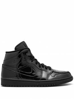 Jordan кроссовки Air Jordan 1 Mid BQ6472002