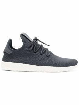 Adidas кроссовки 'PW Tennis Hu' CQ2162