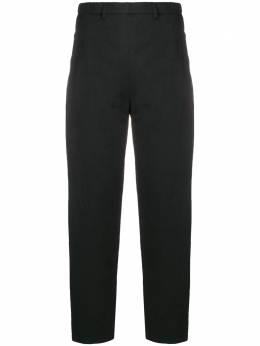 Stephan Schneider укороченные брюки SS196944