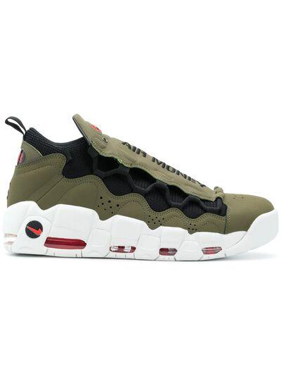 Nike slip-on sneakers AJ2998L200 - 1