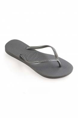 Havaianas - Шлепанцы 7891266827356
